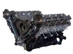 ford v10 engine ebay