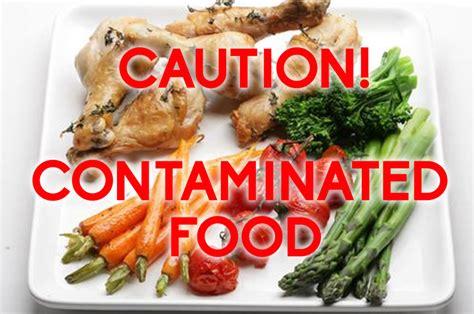 dermatite da intossicazione alimentare intossicazione alimentare cause sintomi e rimedi