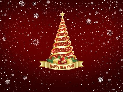 wallpaper happy  year merry christmas  celebrations  year  wallpaper