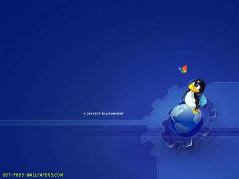computer wallpaper linux download linux desktop wallpaper
