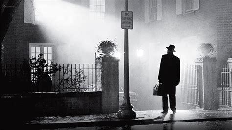 film exorciste 2014 box office france films d horreur le box office pour