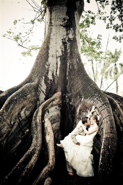 Photographer Spotlight   New England Based Wedding
