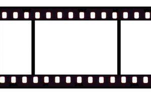 film strip emoji movie symbol clipart best