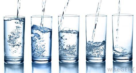 Gelas Set 2 40 creative ways to drink more water stur drinks uk gt stur drinks
