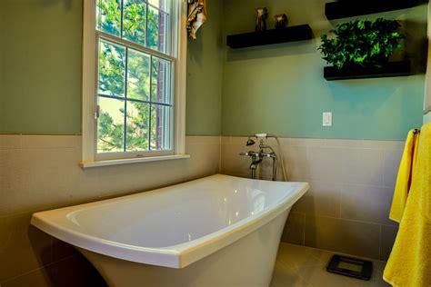 Century Kitchen And Bath by Hawthorne Wood Bath Century Kitchens Bath