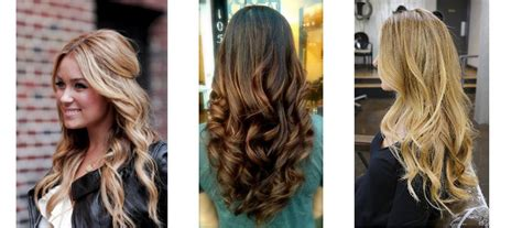 hairstyles for casual occasions 5 diy standout hairstyles for formal occasions