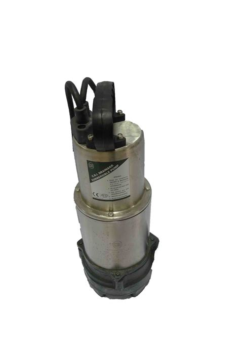 Pompa Celup Venezia pompa celup air kotor 550 w cdr cv05 b sentral pompa