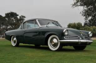 image gallery studebaker coupe