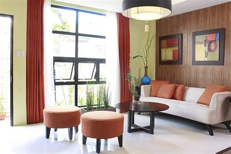 Living Room Design For Small Space Philippines Your 10 Favorite Small Spaces Ranked Rl