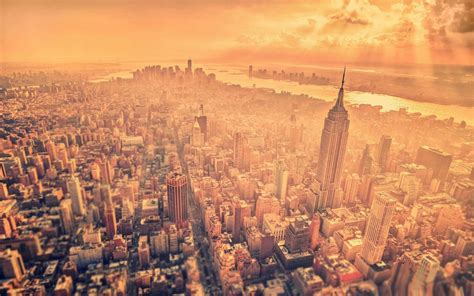 themes of new york city new york city wallpapers hd pictures wallpaper cave