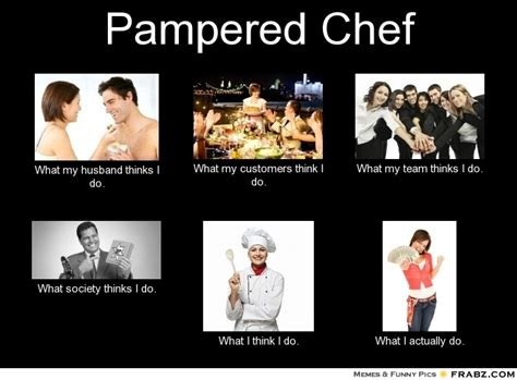 Chef Memes - chef meme generator 28 images chef what people think i