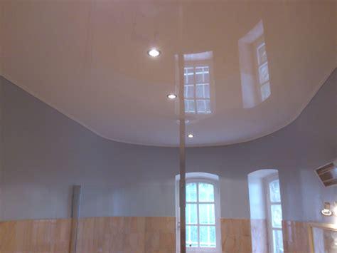 comment faire un plafond tendu devis plafond tendu maison travaux