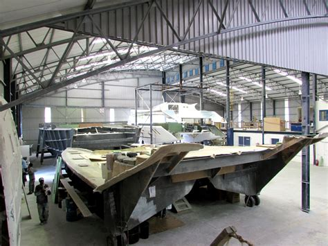 the south african scene multiple flights multiple yards - Boat Shop Knysna