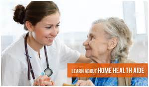 home health aides home health aide cnaclasses org