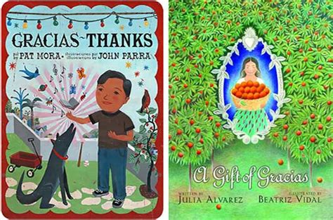 celebrate the way i m made books books to help you celebrate thanksgiving with your