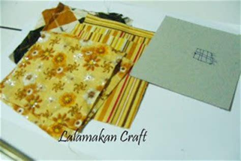 Alas Potong Memotong Kertas Kain Dan Lainnya Ukuran A3 membuat taplak meja kecil dari sisa kain limbah