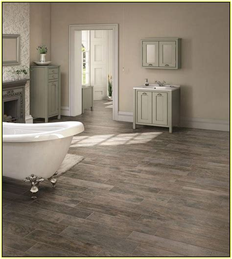 home depot porcelain tile jeffrey court castle rock 3 in
