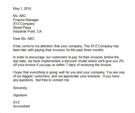company letter format business letters format 28 free documents in