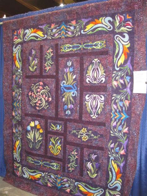 Bits And Pieces Quilt Guild by Wooly Quilter Bits N Pieces Quilt Show