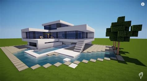 house builder design guide minecraft how to build a modern house best modern house 2013 2014