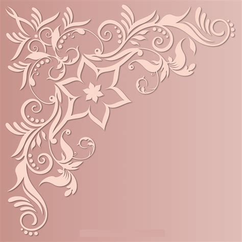 design foto gratis vintage wedding backgrounds freecreatives