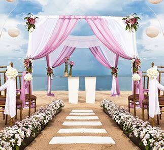 ?ndian Wedding in Antalya Turkey