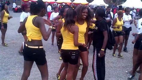 photos how people dressed up for masaku 7s 2015 masaku 7s 2014 madness youtube