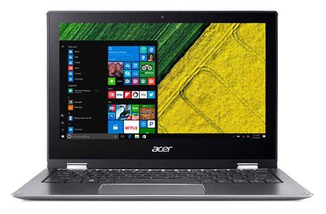 Harga Acer Nitro 5 Spin komputer riba acer nitro 5 dan spin 1 dilancarkan