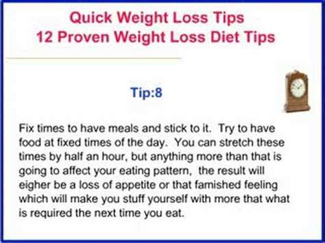 weight watchers freestyle guide for rapid weight loss books weight loss tips 12 proven weight loss diet tips