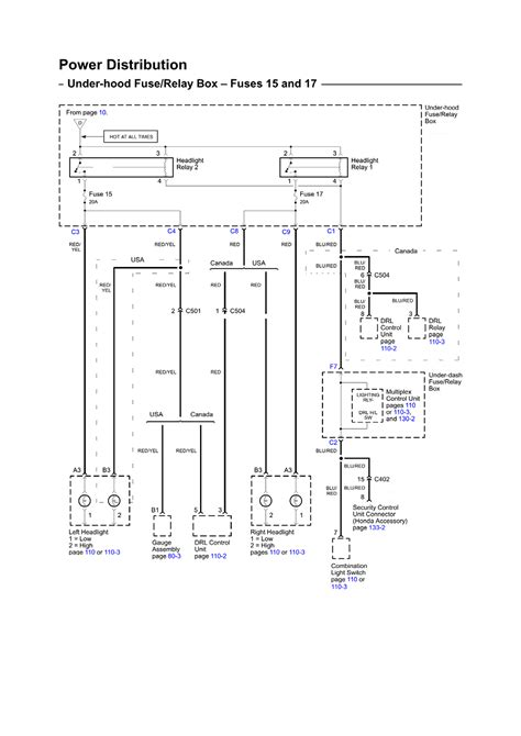 honda bf50 wiring diagram wiring diagram with description