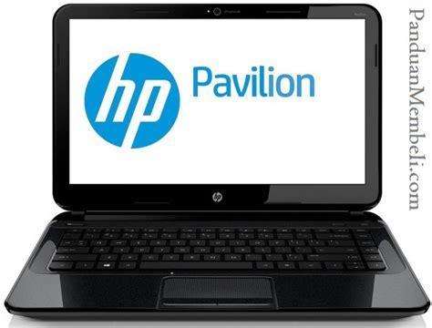 Harga Tu 3 laptop i3 murah hp 14 d012tu review harga spesifikasi