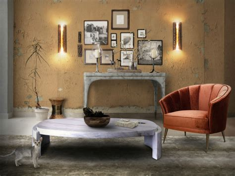 7 Living Room Set by 7 Interior Design Trends For A Stylish Living Room Set