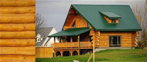 cottage haus haus roko cottage