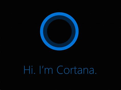 Hi Cortana Whats The Latest On The Duggars   latest preview build for xbox one allows you to opt out of