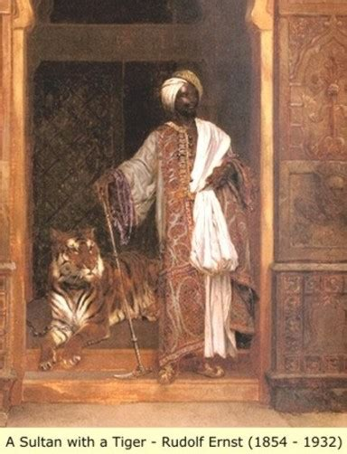 the moor s last stand how seven centuries of muslim rule in spain came to an end books when black ruled europe the moors of spain culture