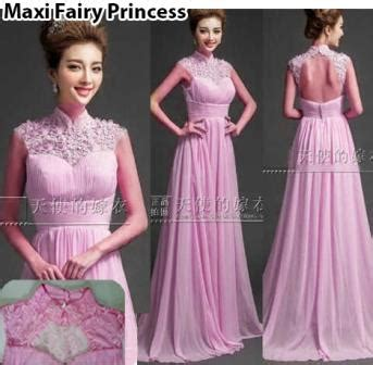 Princes Dress By Alila 5 Warna 4 princess grosir tanah abang baju import