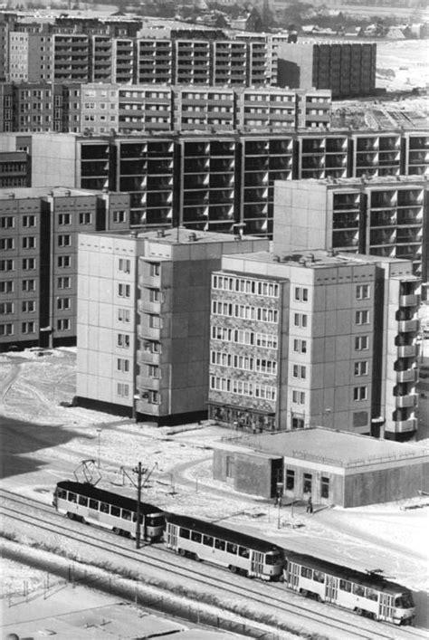 Datei Bundesarchiv Bild 183 1987 0212 010 Dresden