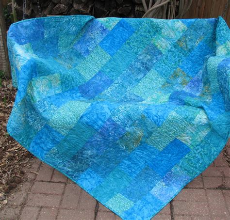 quilted sofa throws lap quilt sofa quilt quilted throw cool waters batik quilt