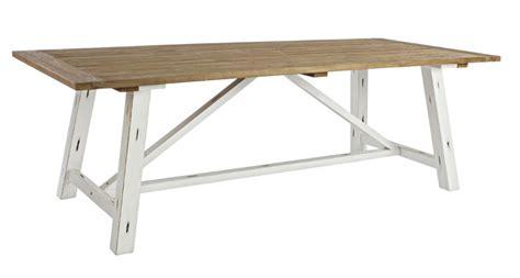 tavoli x esterno set tavolo e poltrone per esterno