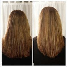 hair cut is lumpy layers not blending 1000 images about outer beauty on pinterest medium hairs nails and v cuts