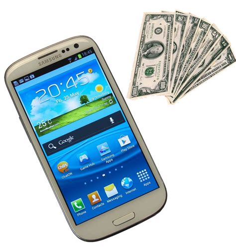 money mobile mobile money s growth transforming financial