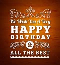 20 happy birthday greetings jpg psd ai illustrator