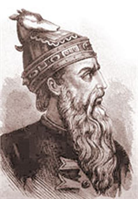 scanderbeg a history of george castriota and the albanian resistance to islamic expansion in fifteenth century europe books albanian mythology illyria forums balkans
