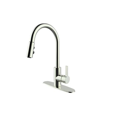 kitchen faucet consumer reviews kitchen faucet ratings consumer reports best kitchen