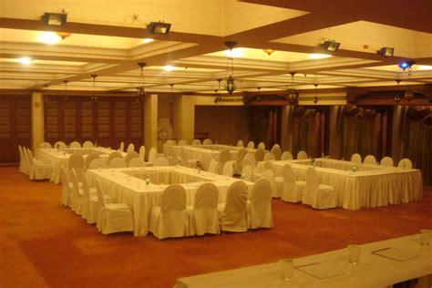 wedding halls west ajivasan banquet santacruz west mumbai banquet weddingz in