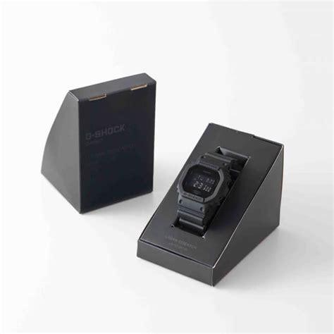 Limited Edition Casio G Shock Dw 5600 Black research x g shock dw 5600 all black 2016 limited