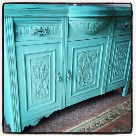 autentico chalk paint cena 1000 images about autentico chalk paint on
