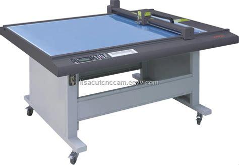 Paper Craft Cutting Machine - custom packaging sbs board craft paper card board adhesive