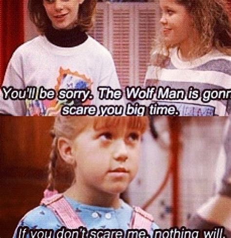 full house funny full house funny moment quotes quotesgram
