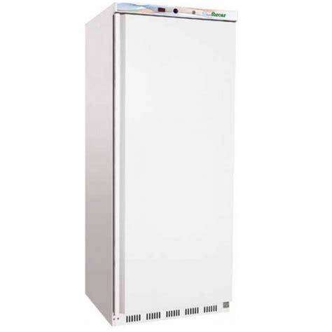 armadi frigoriferi usati armadi frigo attrezzature e forniture professionali per